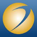 Insurance Jobs logo icon