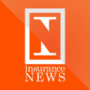 Insurance News logo icon