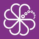 The Insurance Octopus logo icon