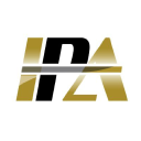 Insurance Professionals of Arizona LLC logo