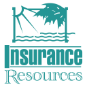 Insurance Resources logo icon