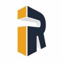 Insurance Revenue logo icon