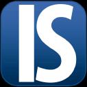 Insurance Step logo