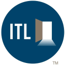 Insurance Thought Leadership logo icon