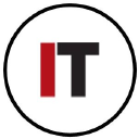 Insurance Times logo icon