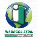 INSURCOL LTDA logo