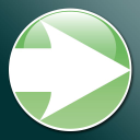 Insureand Go logo icon