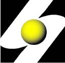 Nonprofit Special Event logo icon