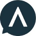 Insure App logo icon
