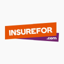 Insurefor logo icon