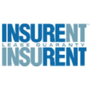 Insurent logo icon