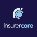 Insurercore logo icon