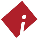 Insuresoft logo icon