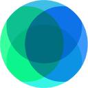 Insure Tech Connect logo icon