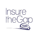 Insurethe Gap logo icon