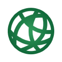 Insur Etrust logo icon