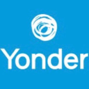 Insure Yonder logo icon