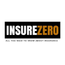 Insure Zero logo icon