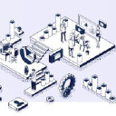 Insure Zone logo icon