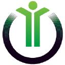 Logo Insurgo GmbH