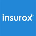 Insurox Insurance Agency logo