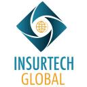 Insur Tech Global logo icon