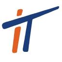 Insur Tech News logo icon