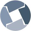 Insycle logo icon