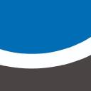 Insync Technology logo icon