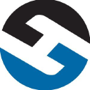Insynq logo icon
