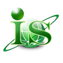 INSYSSKY Softtech Pvt. Ltd. logo