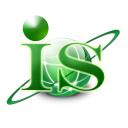 INSYSSKY Softtech Pvt. Ltd. logo