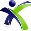 INSYTE Employer Solutions Inc. logo