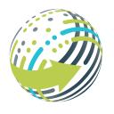 Insyte logo icon