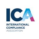 Ica logo icon