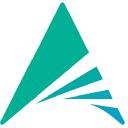Intac logo icon