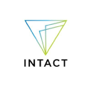 Intact Technology logo icon