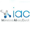 To Intadc logo icon