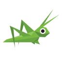 Intaface logo icon