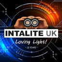 INTALITE UK logo