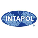 INTAPOL Industries Inc. logo