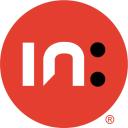 Intarget logo icon