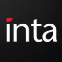 Intatec logo icon