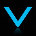 Intavant logo icon