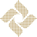 In Teahouse logo icon