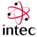 Intec logo icon