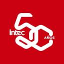 Intec logo icon