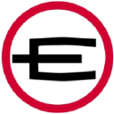 INTECH S.A.S. logo