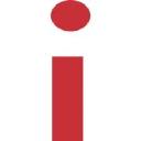 Intech Inc logo