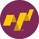 Intech logo icon